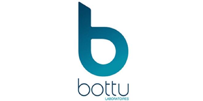 Bottu améliore sa certification