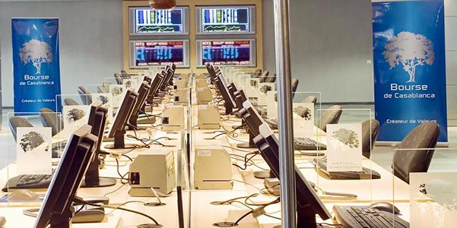 Aradei Capital: AG pour une introduction en bourse