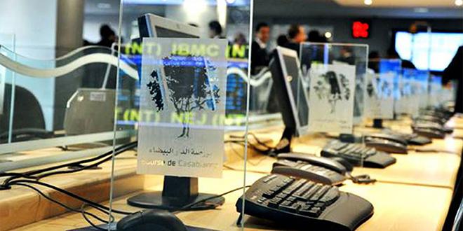 Bourse de Casablanca: Principaux points du résumé hebdomadaire