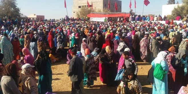 Drame d'Essaouira : Le gouverneur sera entendu