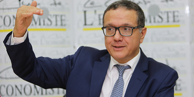 PLF 2018 : Ce que vont investir les EPP