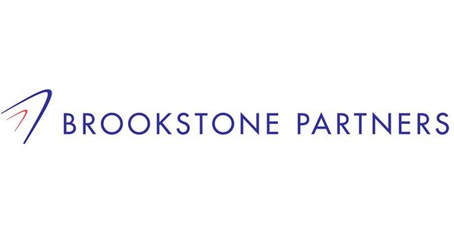 Brookstone Partners Morocco : Deux administrateurs jettent l'éponge