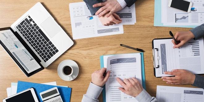 Bureaux d'études et ingénierie: La filière redoute des licenciements