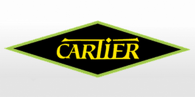 Cartier Saada: hausse du chiffre d'affaires
