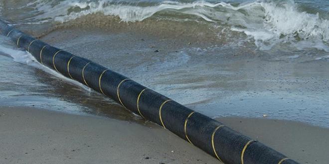 Maroc-Espagne: Panne électrique sur le câble sous-marin