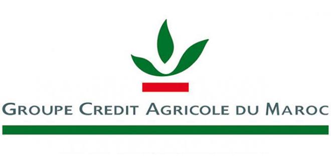 Une ligne de crédit de 20 millions d'euros — GCAM-BERD