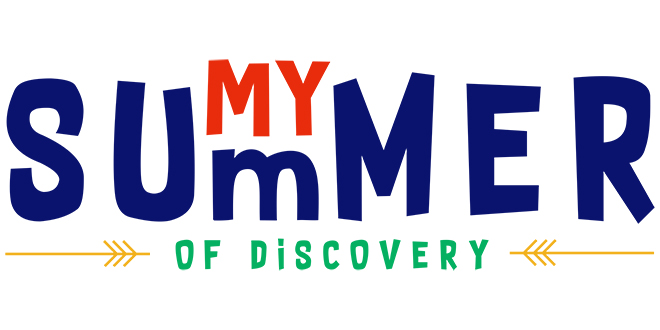 "L'ambassade US organise les camps d'été ""My Summer of Discovery"""