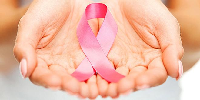 Kinshasa : BOA-BMCE organise un dépistage gratuit des cancers du sein et du col de l'utérus
