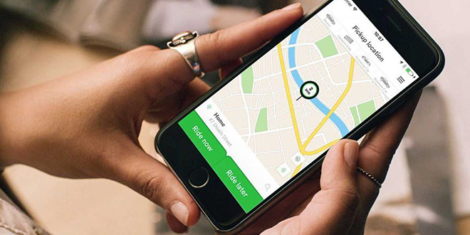 Careem s'exprime sur son rachat par Uber