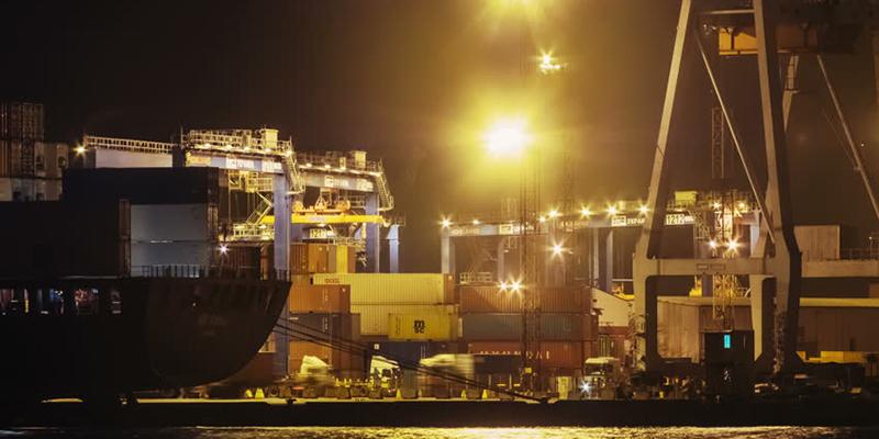 Cargo de phosphates bloqué : Comment le Polisario veut tourner l'affaire