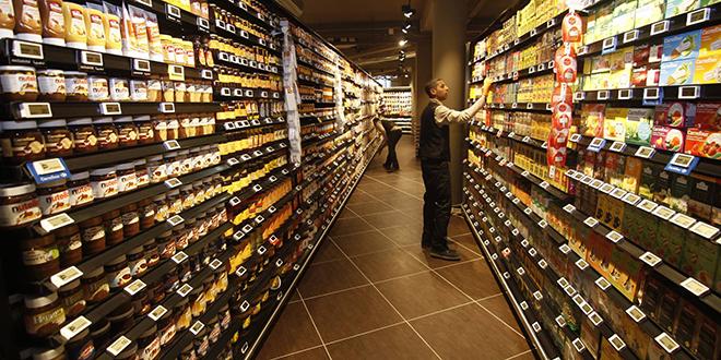 Carrefour Gourmet ouvre à Rabat