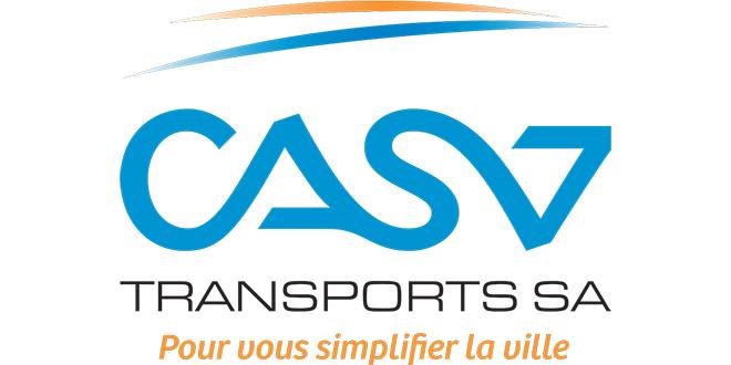 Chantiers de la mobilité: Casa-Transport lance un numéro vert