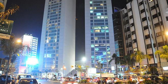 Investissement: Le Maroc maintient son rang