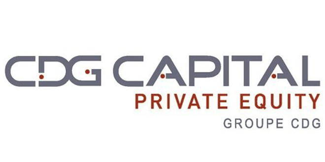 CDG Capital Private Equity entre dans le capital de Maymana