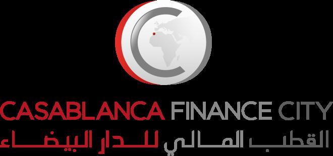 CFC, membre fondateur de l'association mondiale des centres financiers