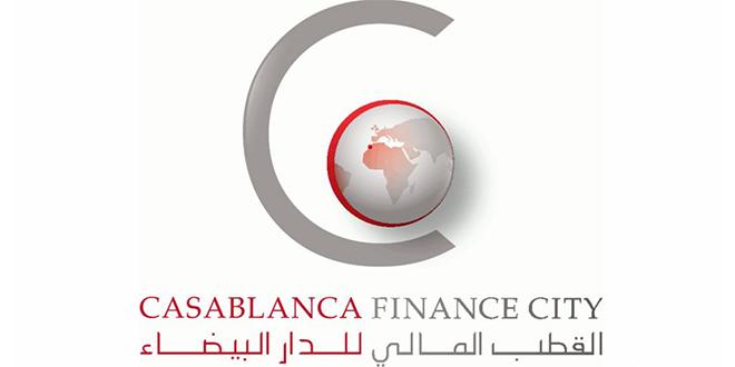 CFC s'allie à la place financière sud-coréenne