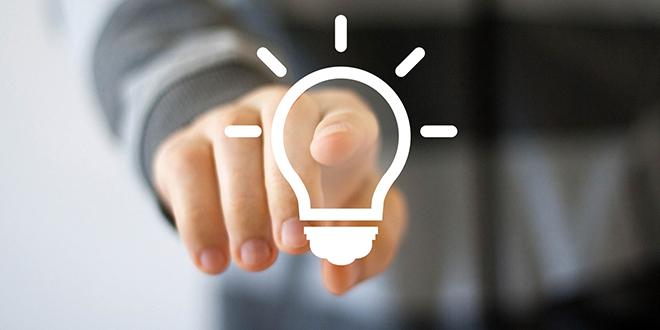 La CFCIM lance un programme d'appui aux startups