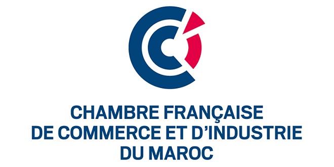 La CFCIM lance une plateforme digitale pour relancer les affaires