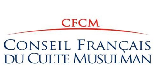 France: Encore un report de l'élection du président du CFCM
