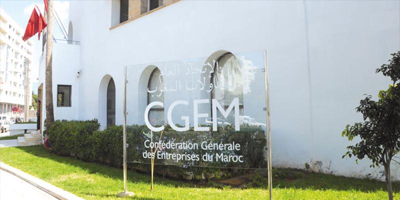 RSE: La CGEM renouvelle son label à 5 filiales de Majorel