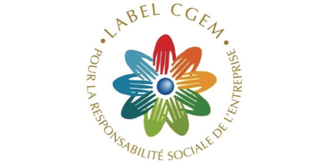 CGEM: des formations aux entreprises sur les changements climatiques