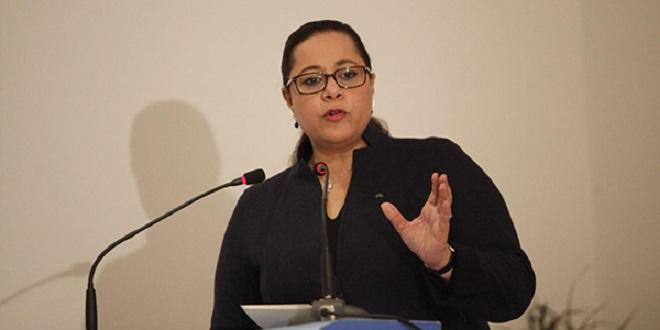 La CGEM recadre sévèrement le MAE algérien