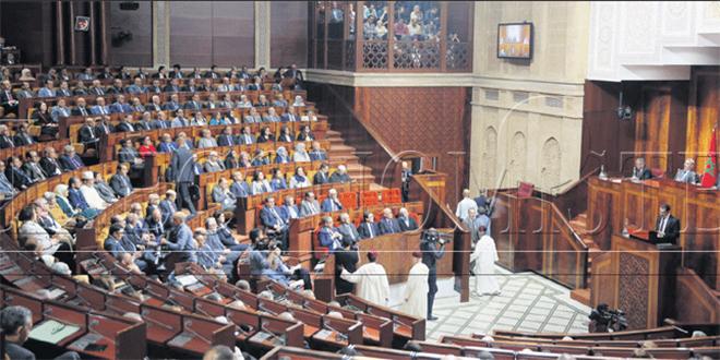 Commerce extérieur: La CGEM interpelle le gouvernement