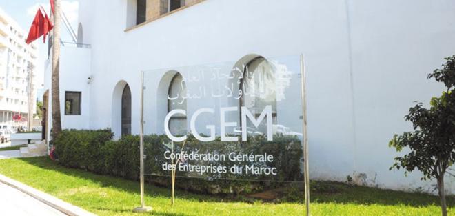 RSE : La CGEM labellise 18 entreprises