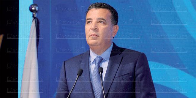 Hausse des cas Covid: La CGEM appelle à renforcer la vigilance
