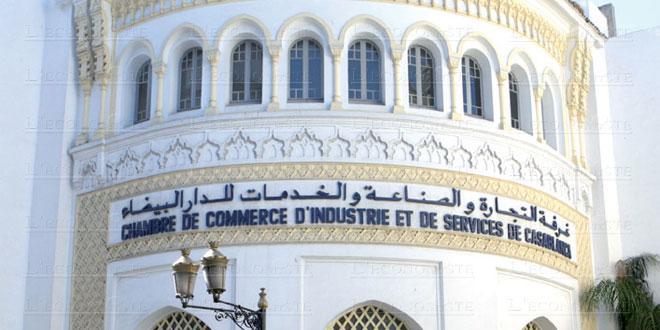 Chambres de commerce: Le statut renforcé