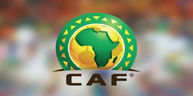 OFFICIEL: Le Maroc candidat pour abriter le CHAN 2018