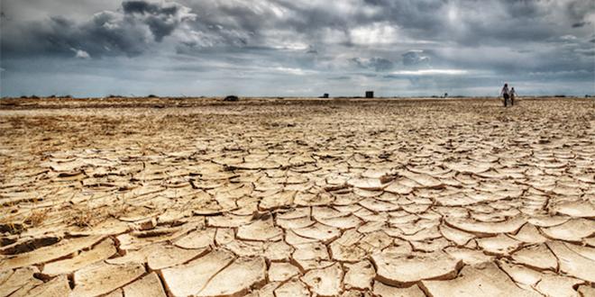 Climat : La Banque mondiale double ses investissements