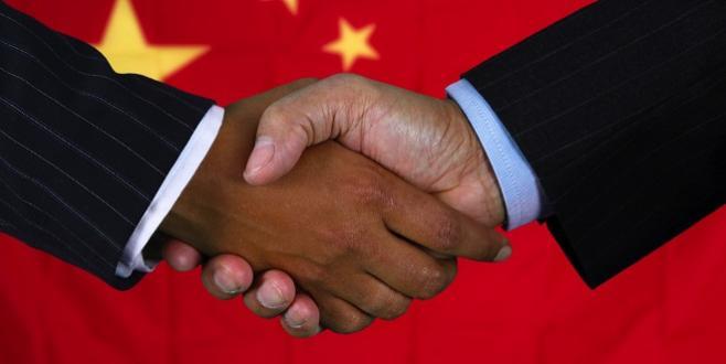 Chine/Afrique : Un sommet à Marrakech pour booster le business