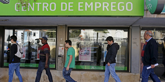 Zone euro : Reprise et chômage au plus bas