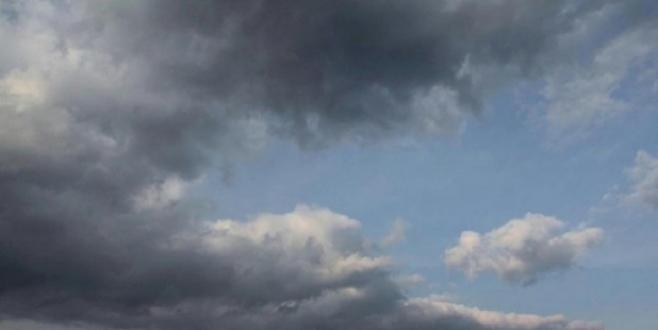 Météo : Averses et ciel nuageux ce dimanche