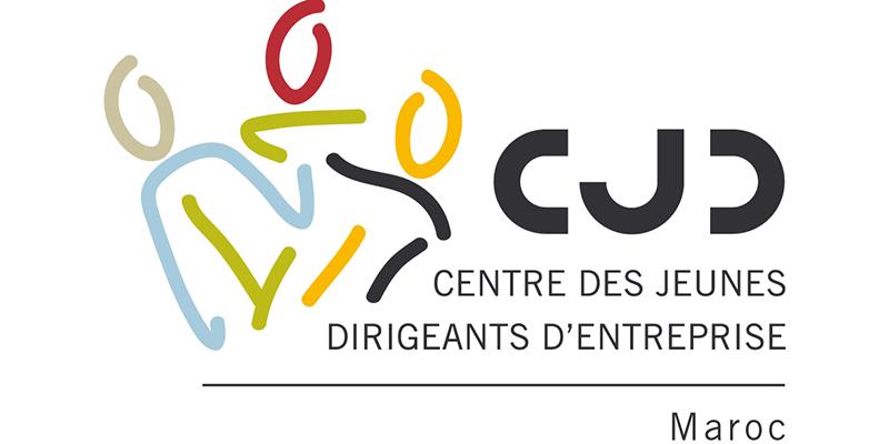 Le CJD propose son plan «sortie de crise»