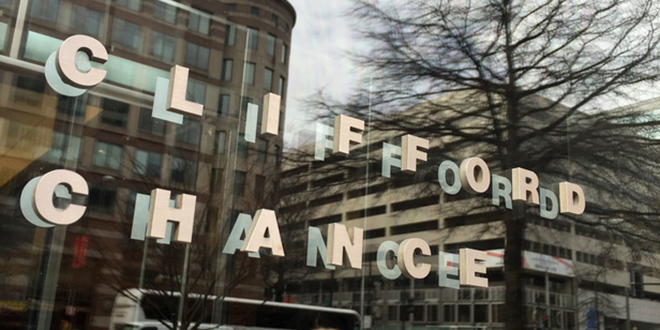 Clifford chance conseille IFC
