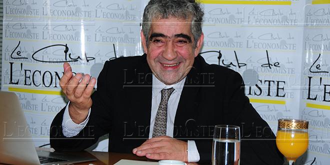 SIEL: Le CNDH célèbre les 70 ans de la DUDH