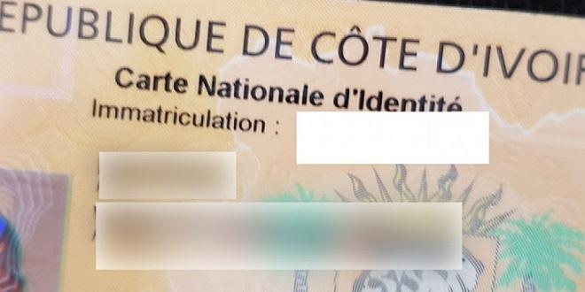 Côte d'Ivoire : La taxe de séjour inquiète les Marocains