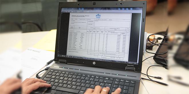 Cyberattaque : La CNSS s'explique