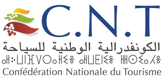 Le retour de la CNT à la CGEM avorté