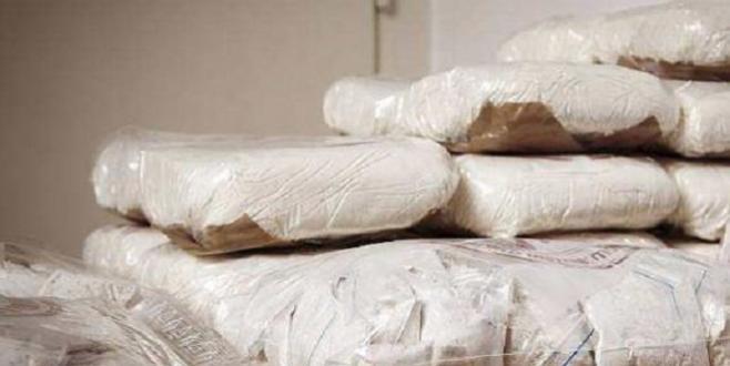 Cocaïne : Grosse saisie au port de Casablanca