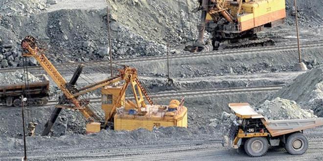 CMT impactée par la baisse des cours des métaux