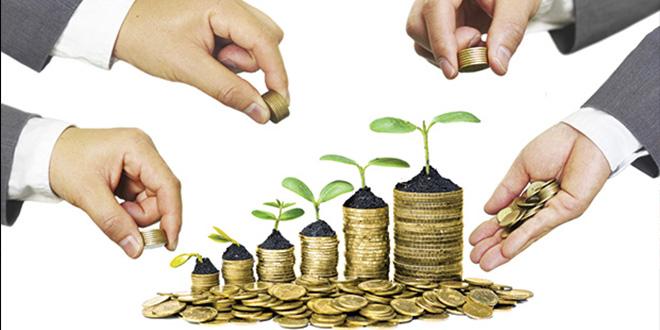 Banques participatives : Le nombre de comptes encore limité