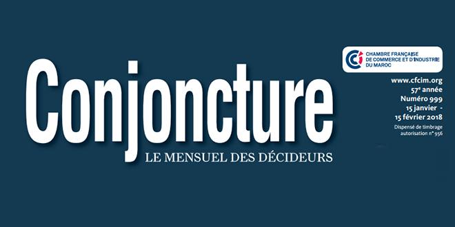 La revue de la CFCIM dans le 1000 !
