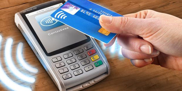 Paiement contactless : BMCE Bank of Africa domine