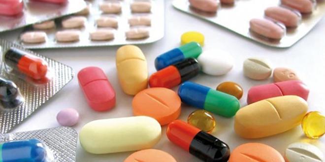 Contrebande de médicaments : Le bilan des saisies