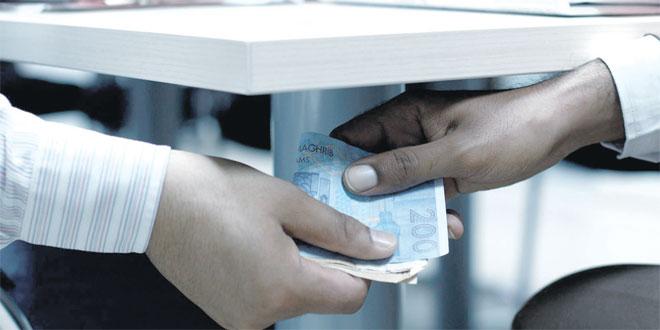 Agadir: Un policier épinglé pour corruption