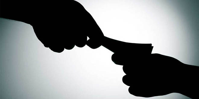 Corruption : Deux ex-agents de l'Administration pénitentiaire en prison