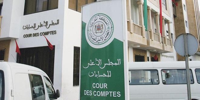 Déclarations de patrimoine: La Cour des comptes dresse le bilan